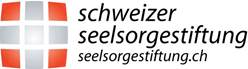 Seelsorge-Stiftung