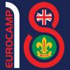 Eurocamp18
