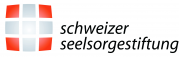Logo Seelsorgestiftung
